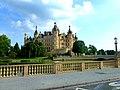 Das Schweriner Schloss - panoramio (1).jpg