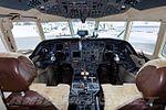 Dassault Falcon (Mystere) 20E-5, DLR - Deutsches Zentrum fuer Luft- und Raumfahrt AN1728799.jpg
