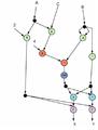 Dataflow graph.PNG