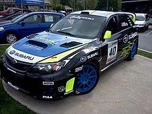 Photo of Dave Mirra  - car