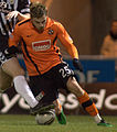 David Goodwillie - 2.jpg