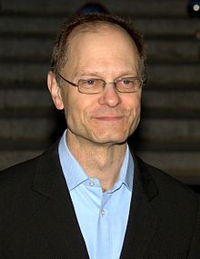 Frasier - Página 3 220px-David_Hyde_Pierce_VF_Shankbone_2010
