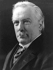 File:David Lloyd George.jpg