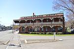 Daylesford Hotel 002.JPG