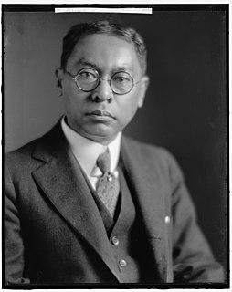 Jaime C. de Veyra Filipino politician