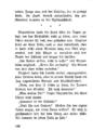 De Adlerflug (Werner) 146.PNG