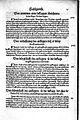 De Bambergische Halsgerichtsordnung (1531) 21.jpg