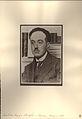 De Broglie.jpg