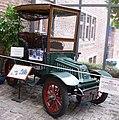 De Dion-Bouton Type Q mit Dach aus Melle (1).JPG