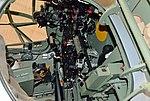 De Havilland DH-98 Mosquito FB.26, Private JP7635141.jpg
