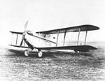 De Havilland DH.18 - NARA - 17341558 (cropped).jpg