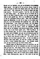 De Kinder und Hausmärchen Grimm 1857 V1 195.jpg