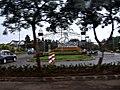 De Latinos, BSD City - panoramio.jpg