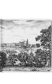 De Merian Electoratus Brandenburgici et Ducatus Pomeraniae 044.png