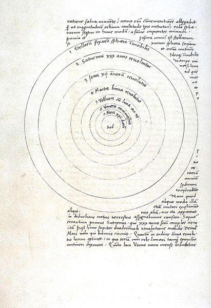 File:De Revolutionibus manuscript p9b.jpg