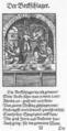De Stände 1568 Amman 079.png