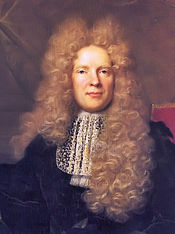 Nicolas de Vermont
