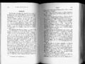 De Wilhelm Hauff Bd 3 112.png