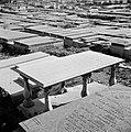 De joodse begraafplaats Beth Haïm op Curaçao, Bestanddeelnr 252-7314.jpg