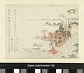 De zout schelp-Rijksmuseum AK-MAK-1547.jpeg
