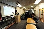 Dean Kamen visits Team Whiteman 160426-F-TQ704-027.jpg