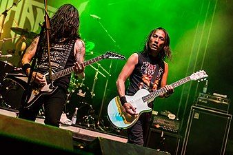 Death Angel Metal Frenzy 2018 42.jpg