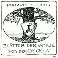 Decken-Eiche-mit-Wappen.jpg
