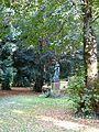 Decksteiner Friedhof (47).jpg