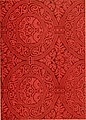 Decorative textiles; an illustrated book on coverings for furniture, walls and floors, including damasks, brocades and velvets, tapestries, laces, embroideries, chintzes, cretonnes, drapery and (14596653679).jpg