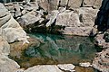 Deep Creek Hot Springs 13.jpg