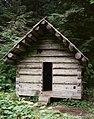 Deer Lick Cabin WA NPS.jpg