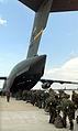 Defense.gov News Photo 000716-F-3050V-012.jpg