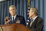 Defense.gov News Photo 050927-D-9880W-061.jpg