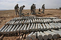 Defense.gov News Photo 060220-M-0036Y-045.jpg