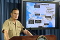 Defense.gov News Photo 060817-D-9880W-057.jpg