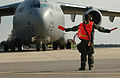 Defense.gov News Photo 061018-F-0692M-322.jpg