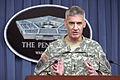 Defense.gov News Photo 110201-D-7203C-004 - Commander of International Security Assistance Force Joint Command and Deputy Commander U.S. Forces-Afghanistan Lt. Gen. David M. Rodriguez speaks.jpg