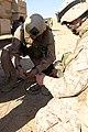 Defense.gov photo essay 070221-M-9057K-069.jpg