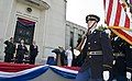 Defense.gov photo essay 080703-F-6655M-052.jpg