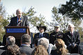 Defense.gov photo essay 081019-D-1852B-010.jpg