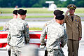 Defense.gov photo essay 090708-F-2003B-060.jpg