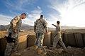 Defense.gov photo essay 091217-A-0193C-017.jpg