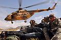 Defense.gov photo essay 100809-N-6031Q-003.jpg