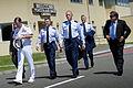 Defense.gov photo essay 110715-F-NW635-164.jpg