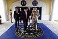 Defense.gov photo essay 111007-F-RG147-164.jpg