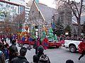 Defile du Pere Noel Montreal 2011 - 001.jpg
