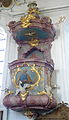 Deisenhofen St. Nikolaus 965.JPG