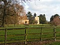 Delapre Abbey - geograph.org.uk - 130530.jpg