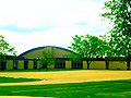 Delavan-Darien High School - panoramio.jpg