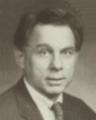Delegate Quillen 1988.png